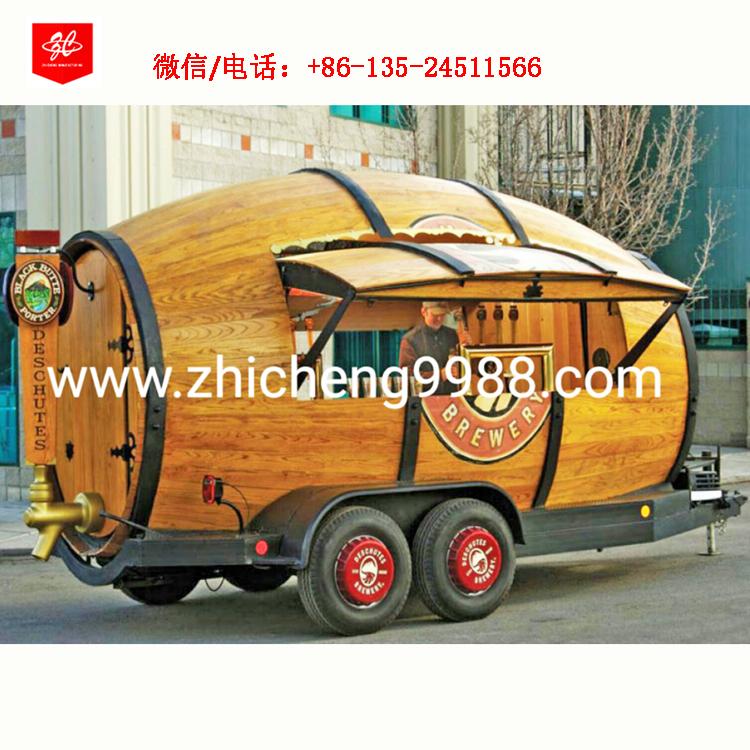 mobile food cart 750像素2.jpg