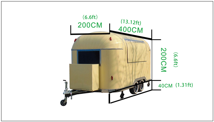 china made food trailers.jpg